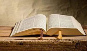 Istentisztelet